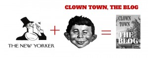 clowntownslider2